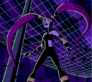 Frightwig Ben 10.png