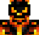 Guardian Furia