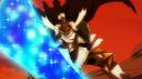 Celestial King's Meteor Blade.png