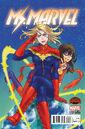 Ms. Marvel Vol 3 18 Manga Variant.jpg