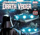 Darth Vader Vol 1 9