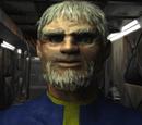 Персонажі, згадувані у Fallout 2