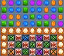 Level 100 (Jacob5664)