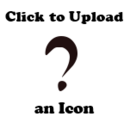 Click to Upload Icon.png