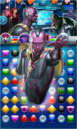 Vision (Android Avenger) Light Disruption.png