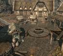 Weißlauf: Marktplatz