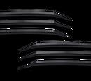 Lynx's Claws