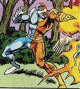 Sam Yurimoto (Earth-616) Web of Spider-Man Vol 1 100.jpg