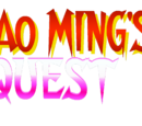Shao Ming's Quest/Gallery