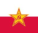 Socialist Union