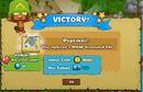 MOABGraveyard Victory.png