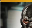 Bane/Arkham Origins
