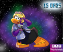 15days.png