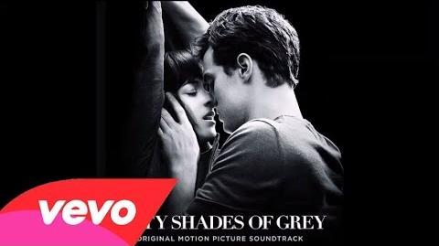 Crazy In Love (2014 Remix)
