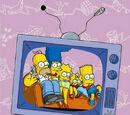 Anexo:3ª temporada de Los Simpson