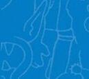 Anexo:4ª temporada de Los Simpson