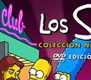 Anexo:9ª temporada de Los Simpson