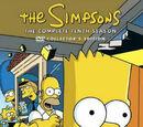 Anexo:10ª temporada de Los Simpson