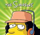 Anexo:15ª temporada de Los Simpson