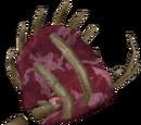 Carcass Meat (Zoker)