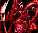 Satana Hellstrom (Earth-9997)
