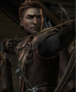 SOW Giving the Order.png