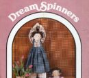 Dream Spinners 134