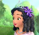 Princess Astrid