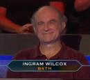 Ingram Wilcox