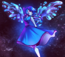 Lapis Lazuli Fanbase Wikia