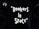 Bonkers in Space.png