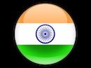 IND Flag.png