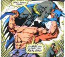 Detective Comics Vol 1 659/Images