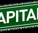 Capital TV (Peru)