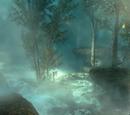 Skyrim: Oblivion-Ebenen