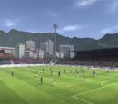 Akaaroa Stadium