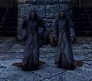 Zhell Mystics