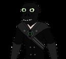 Black von Skull