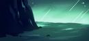 Rising Tides Crashing Skies Backgrounds 6.png