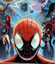 Spider-Men (Earth-TRN461) 059.jpg