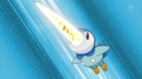 Dawn Piplup Peck.png