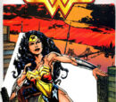 Wonder Woman: The Animated Series