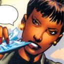 Monica Lynne (Earth-11236) in Black Panther Vol 3 37.jpg