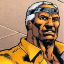 Luke Cage (Earth-11236) in Black Panther Vol 3 37.jpg