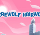Werewolf Hairwolf