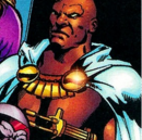Lord Karnaj (Earth-11236) in Black Panther Vol 3 36.png