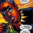 Oni Faida in Black Panther Vol 3 36.jpg