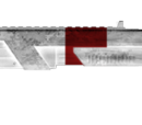 Kaizen Corp. Weapons
