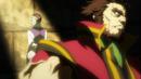Thenardier and ganelon anime.png