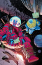 Deadpool vs. Thanos Vol 1 2 Textless.jpg